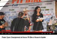 VIDEO FINALE NOUAN 2013-Pit-bike