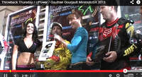VIDEO LAS VEGAS PITSTERPRO 2013-Pit-bike