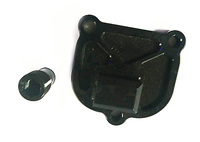 BREATHER KIT 4S pour pit bike-Pit-bike