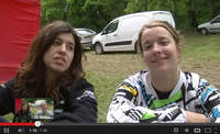 VIDEO LA CHALOUPE 2013-Pit-bike
